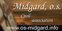 Midgard, civil association